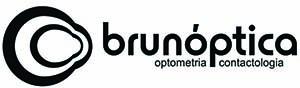 Brunóptica