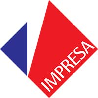 Medipress – Sociedade Jornalística e Editorial, Lda.