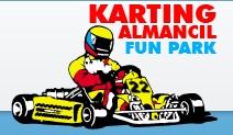 Mundo Karting