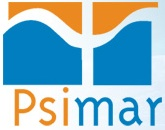 Psimar
