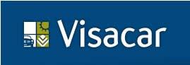Visacar